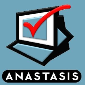 Profile picture for Anastasis