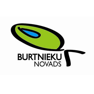 Profile picture for Burtnieku novads