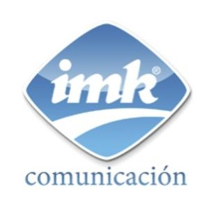 Profile picture for imkcomunicacion