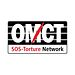 OMCT / SOS-Torture Network