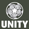 UNITY