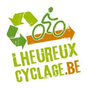Profile picture for L'HeureuxCyclage.be