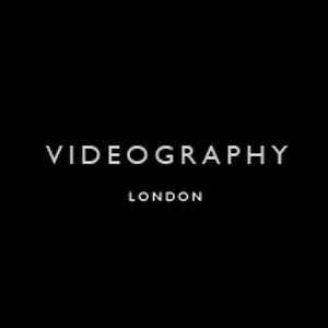 Profile picture for Videography London