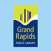 Grand Rapids Public Library