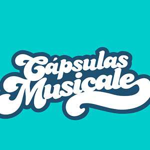 Profile picture for capsulasmusicales