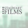 Stalwart Films