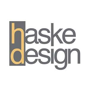 Profile picture for Haske Design