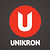 Unikron Video Production Toronto