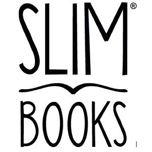 Profile picture for SlimBooks