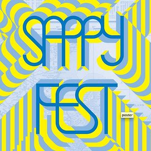 Profile picture for SappyFest