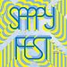 SappyFest