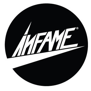 Profile picture for infame