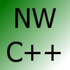 Profile picture for NWCPP: Northwest C++ Users Group