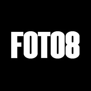 Profile picture for foto8