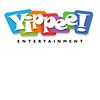 Yippee Entertainment