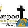 Impact SDA Church