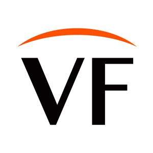 VisionFund International on Vimeo