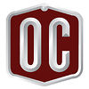 Oklahoma Christian