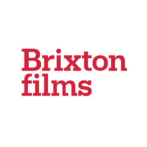 Profile picture for Brixton Films