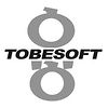 TOBESOFT.UX.Method