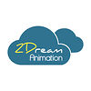 2Dream Animation