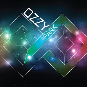 Profile picture for OZZYPARKproducciones