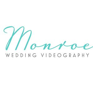 Profile picture for Monroe Wedding Videography