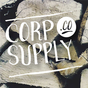 Profile picture for Corp Supply