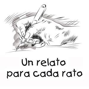 Profile picture for Un relato para cada rato