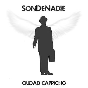 Profile picture for sondenadie