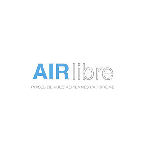 Profile picture for AIR libre