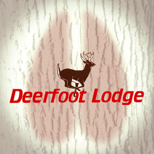 Profile picture for Deerfoot Lodge