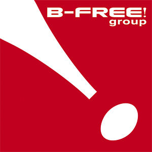 Profile picture for B-Free Group