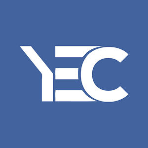 Profile picture for Young Entrepreneur Council