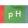 pH Level Studio