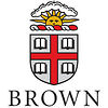 Brown University