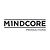 Mindcore Productions