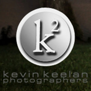 Profile picture for Kevin Keelan