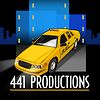 441 Productions