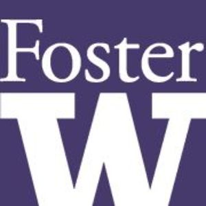 Profile picture for Foster School of Business