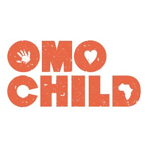 Profile picture for Omo Child