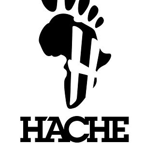 Profile picture for Hache Productions