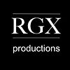 RGX Productions