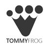 TOMMYFROG Production