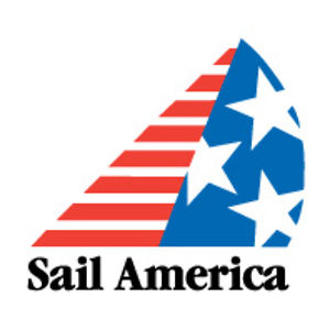 Profile picture for Sail America