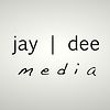 JayDee Media