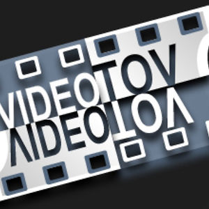 Profile picture for VideoTov