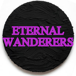 Profile picture for eternalwanderers