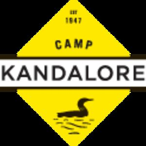 Profile picture for Camp Kandalore