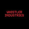 Whistler Industries
